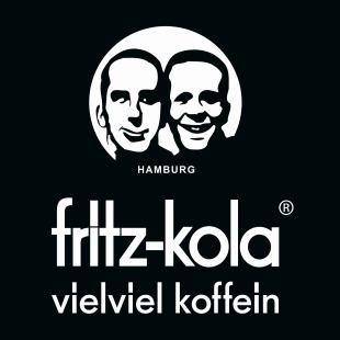 _fritz-kola Logo_quadratisch