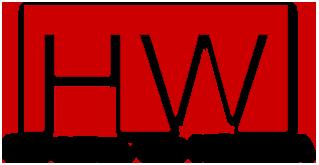 logo-hw-319x165