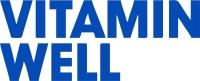 logo vitaminwell