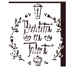 Bicicleta Cu Talent