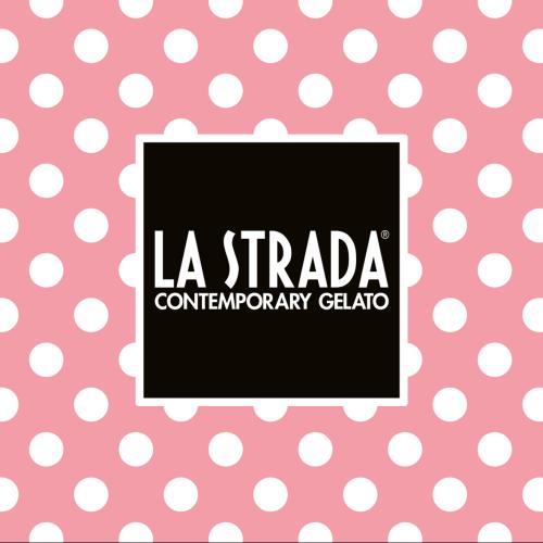Logo LaStrada nou feb2014-buline