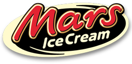 mars-icecream-logo